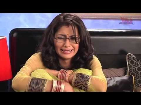 Kumkum Bhagya - Pragya is Drunk, Troubles Abhi