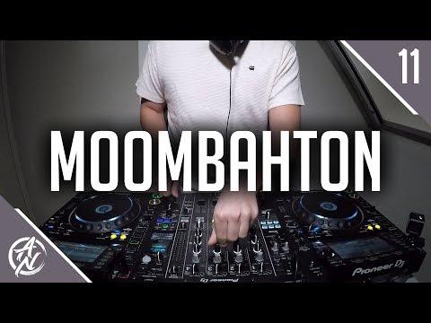 Moombahton - новый тренд смотреть онлайн на сайте Trendovi ru
