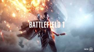 Battlefield 1 - End of Round Theme