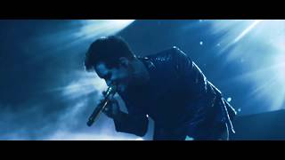 Panic! At The Disco - The Ballad Of Mona Lisa [Live from the Death Of A Bachelor Tour]