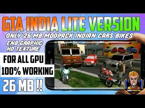 Download How To Download Gta Sa Lite Version 14mb For Free On Any