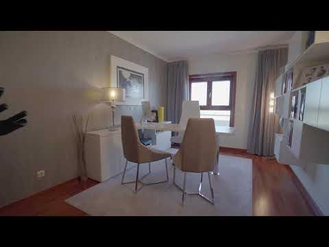 PF23436, Apartamento T3, Oeiras