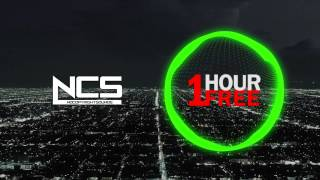 ANIKDOTE - LIFE IS OVER [NCS Release] 1 Hour Trap Music
