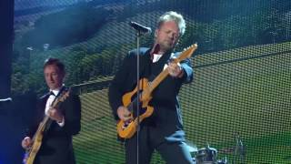 John Mellencamp – Lawless Times (Lives at Farm Aid 2016)