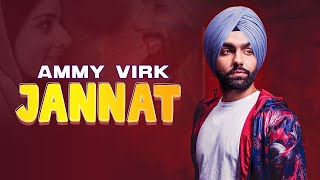 Jannat (With VO) | Sufna | B Praak | Jaani | Ammy Virk | Tania | Latest Punjabi Songs 2020