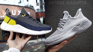 10 Best Sneakers For 2020 | Best Mens Shoes