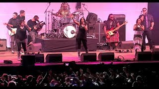 Sister Sledge - Thinking of You, Live in 2017