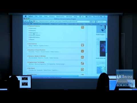 Scientific Computing Skills 5. Lecture 25. - YouTube
