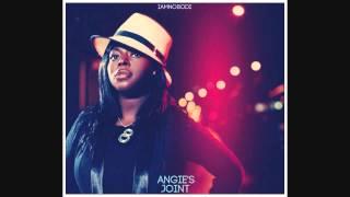 IAMNOBODI - Angie's Joint