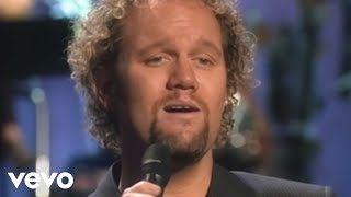 Bill & Gloria Gaither - No More Night [Live] ft. David Phelps