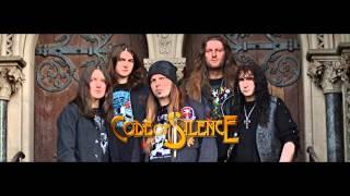 Code of silence - Knights of crimson cross