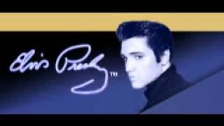 Elvis Presley - Its Now Or Never Alternate Take