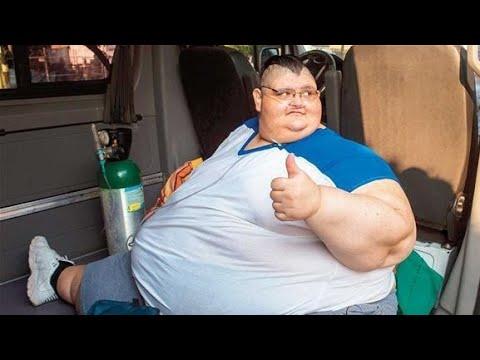 Scădere în greutate 53