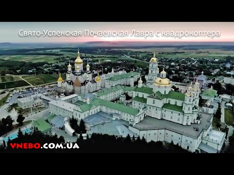 Святая тамара храм в москве