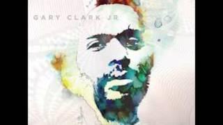Blak & Blu-10- Things are Changin'