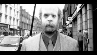 Bonnie Prince Billy  I See A Darkness Official Video
