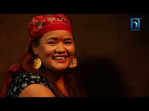 SAKKIGONI- TEASER(MIX TAMANG & NEPALI) ||अब मंसिर २५ देखि हरेको बिहिबार राति ८ बजे ||