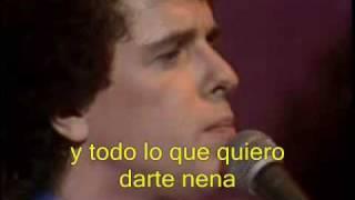 Leo Sayer — When I Need subtitulada.wmv