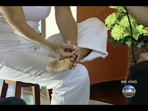 Exercícios de ginástica para a próstata