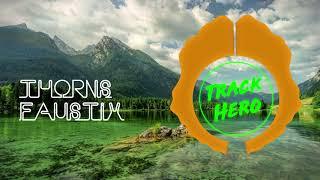 Thorns - Faustix
