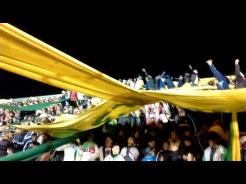 """""""LA BANDA DE VARELA - MUCHACHOS/ DYJ 2 VS AKD 1"""" Barra: La Banda de Varela • Club: Defensa y Justicia"""