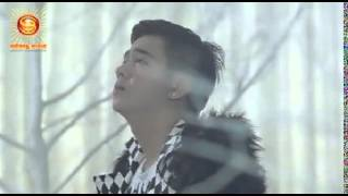 RHM VCD Vol 198] Het Pharl Hurs Samai by Zono - Most Popular Videos