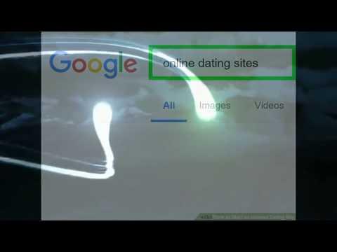 Speed dating in west virginia