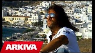 Gena - Me ke vrare (Official Video)