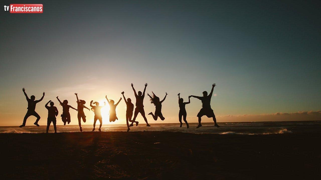 Palavra da Hora | O que fazer para ser feliz?