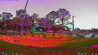Little rippers new tune #fpv #fpvdrone #freestyle #acro #dvr #micro