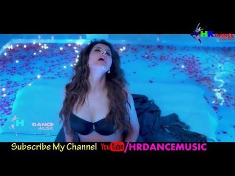 JEENE KI WAJAH TUM HO    Zareen Khan    Full HD Video