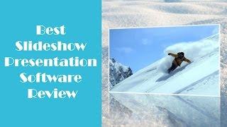 SmartSHOW 3D video