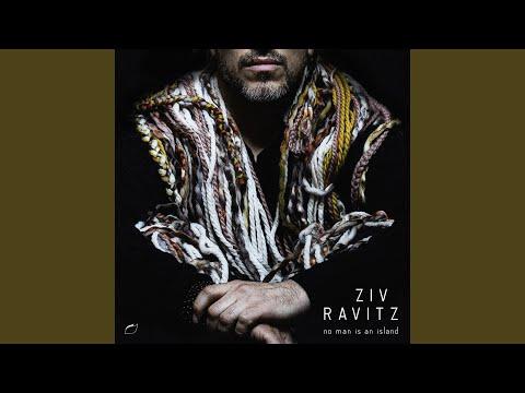 No Man Is an Island online metal music video by ZIV RAVITZ