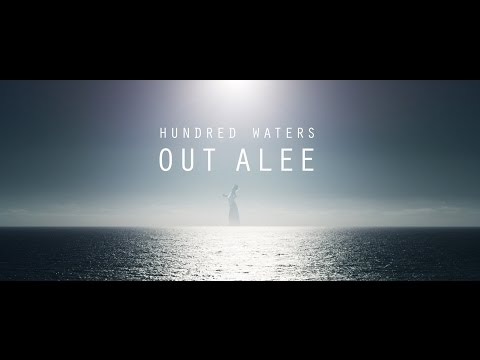 Out Alee (Official Video)