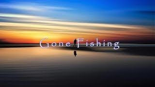 Chris Rea - Gone Fishing (Live)