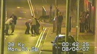 Glasgow Gang Documentary [2006] (HD)