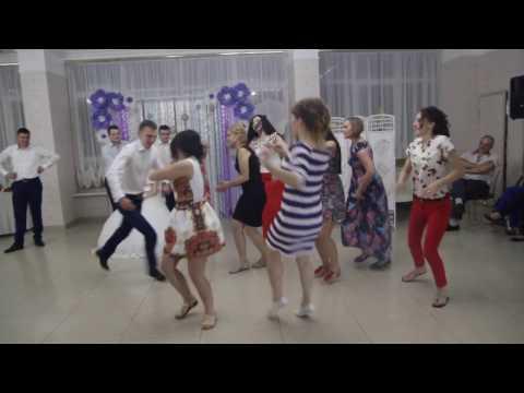 Денис Піменов, відео 2