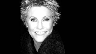 Anne Murray - The best so far