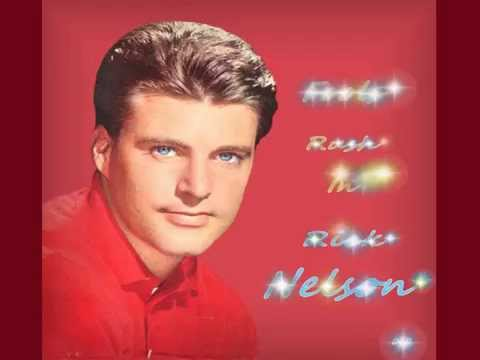 Fools Rush In (Where Angels Fear to Tread) (1963) (Song) by Ricky Nelson