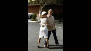 American Bandstand 1970s Dancer Liz Wilhelm - Part 1 Of 3