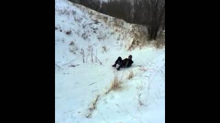 прикол года ) Угар просто невыносимый))) Я смеялся три  часа))) Много адреналина)))  Юмор)))