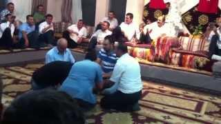 preview picture of video 'çankırı yaren çatalelma köyü2'