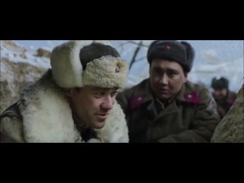 Н. Расторгуев и гр. ЛЮБЭ - За тебя, Родина-Мать. 28 панфиловцев