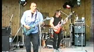Video Markýz John - Agnes - Motosraz Sekeřice 1998