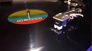 Cengiz Kurtoğlu - Liselim (Long Play) Romantik Super Stereo 1986