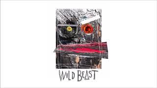 Video Sick Family  - WildBeast