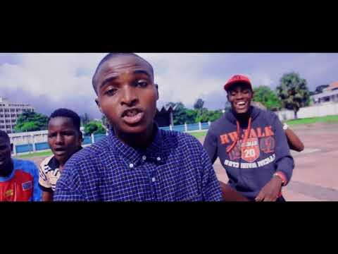 Cedric BAKAMBU AJR7-BAKAGOAL