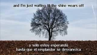 Coldplay Lost! Subtitulada Español Inglés