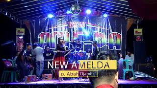 preview picture of video 'NEW AMELDA PIKIR KERI'