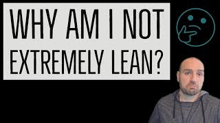 Why Am I Fat? 🤔 Body Image Perceptions,Body-Fat-% vs Strength,Online vs Reality,Fat vs Ripped